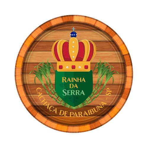 Rainha-da-Serra