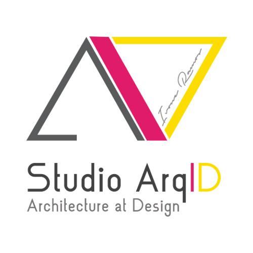 StudioArqId