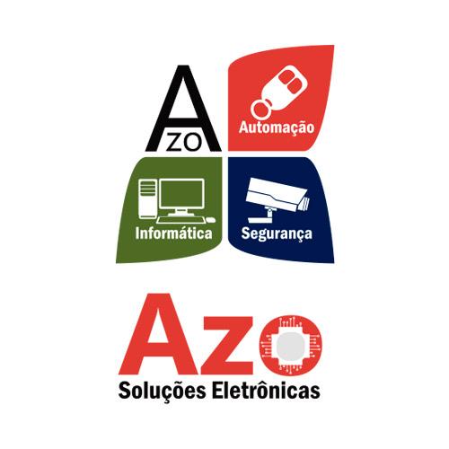 azoSolucoesEletronicas