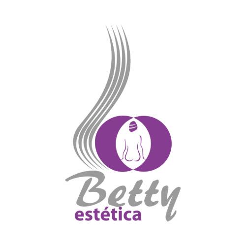 bettyestetica