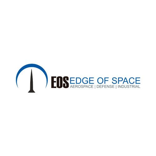 edgeofspace