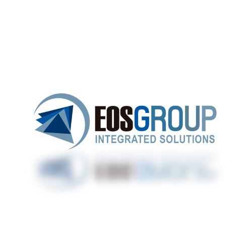eosgroup