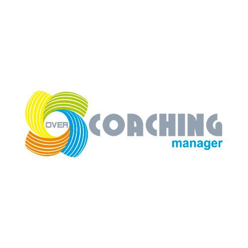 overcoaching