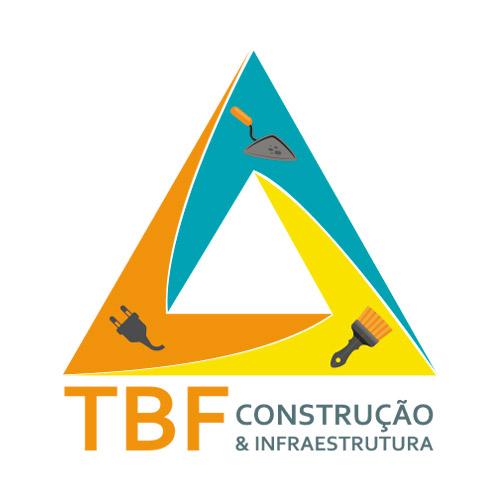 tbfconstrucao