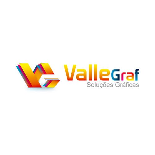 vallegraf
